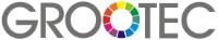 Grootec GmbH – Deutschland Logo